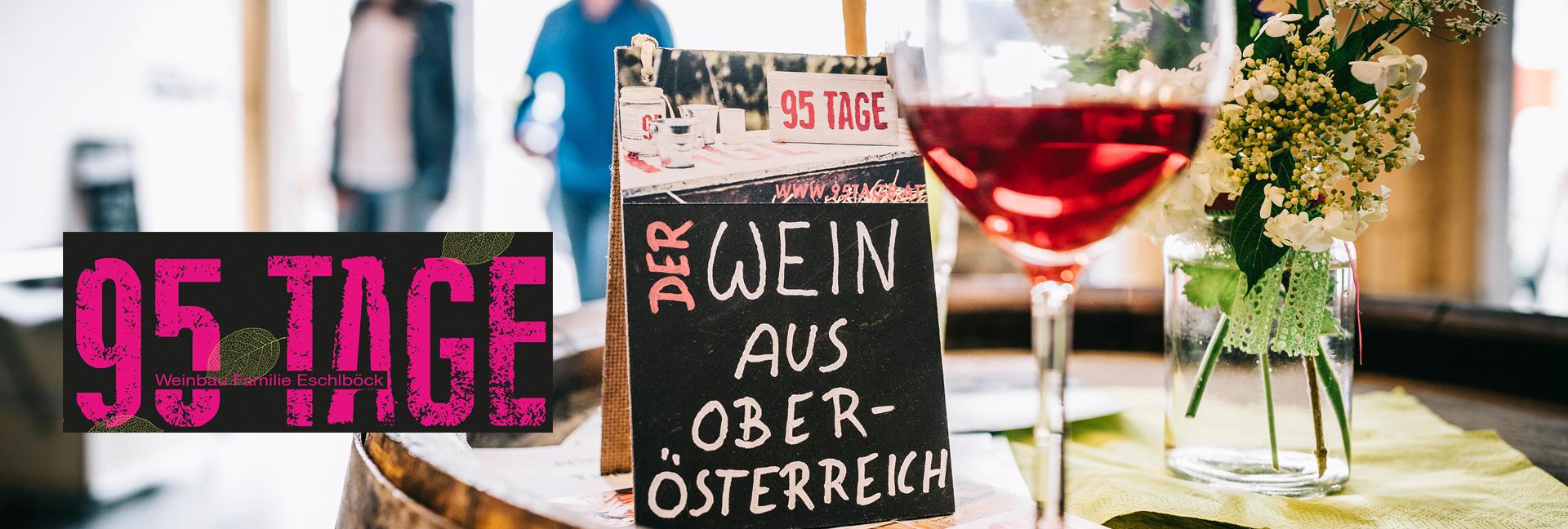 95Tage-der-Wein-aus-oö-logo1920.jpg