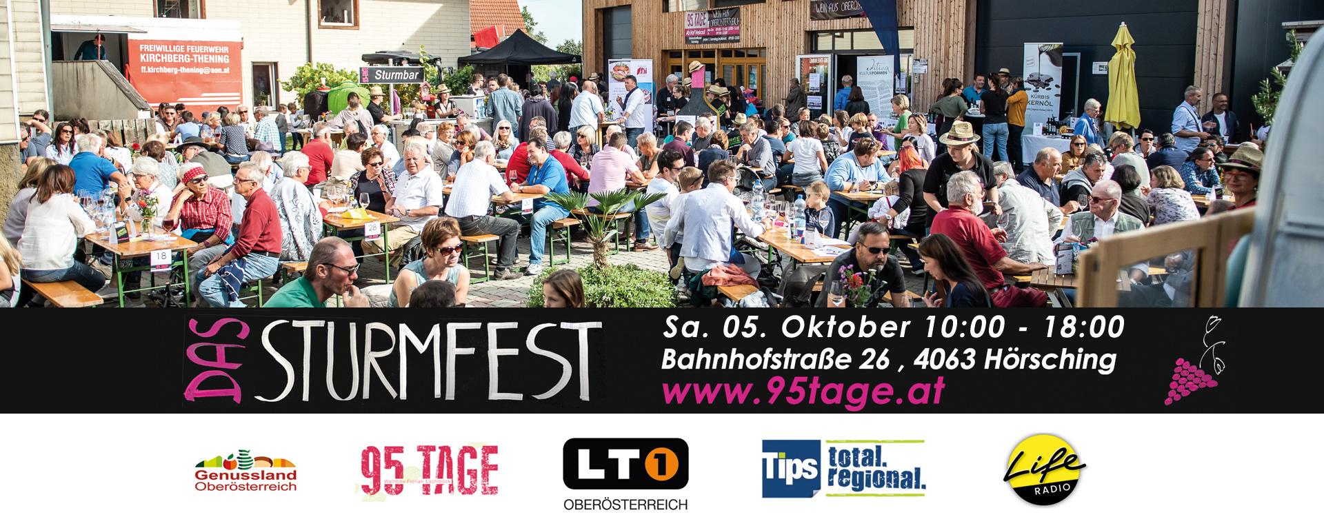 sturmfest-2019-banner-hp-startseite1920x750-kooperationspartner.jpg