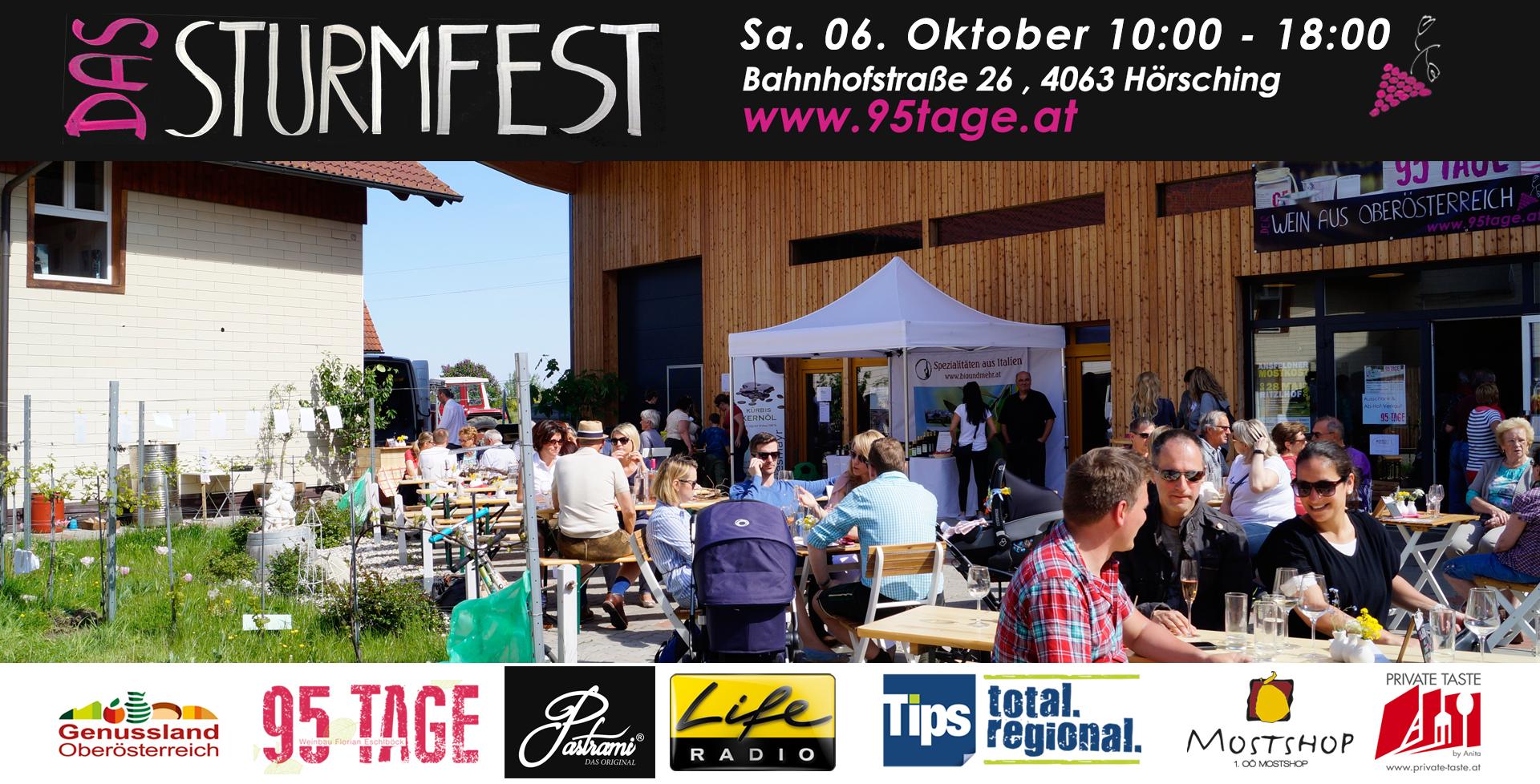 FB-Veranstalltung-das-Hoffest+Programm-1920x978.png