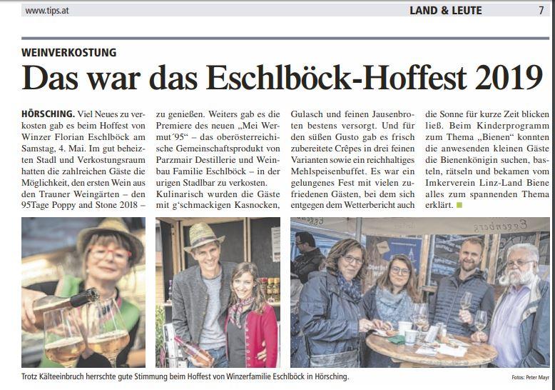 Nachbericht_Hoffest_Tips.JPG
