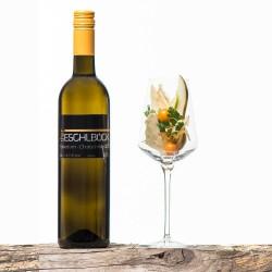 Der Eschlböck Chardonnay Pulverturm