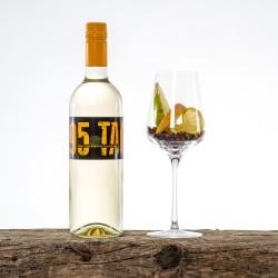 95Tage Chardonnay Classic