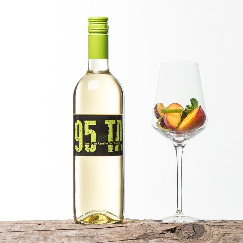 95Tage Riesling Classic