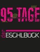 Degustationspakete von Weinbau Eschlböck - der Wein aus Oberösterreich